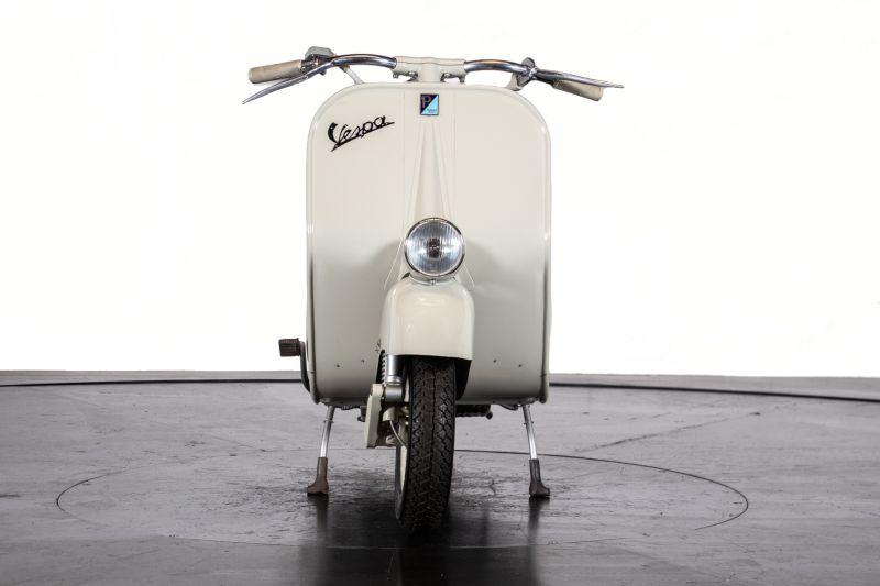1954 Piaggio Vespa faro basso 56112