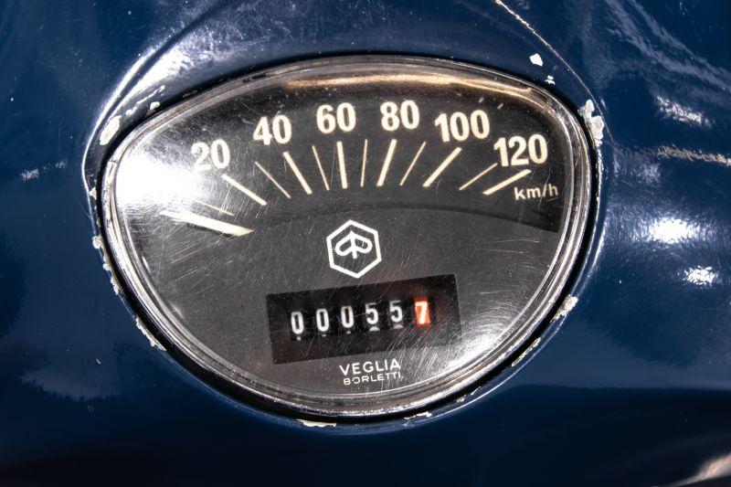 1978 Piaggio Vespa 125 Primavera 78405