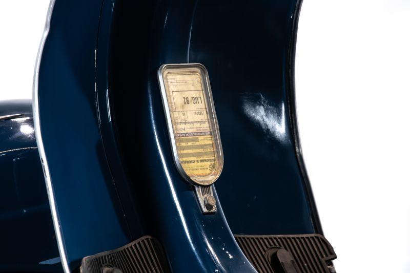 1978 Piaggio Vespa 125 Primavera 78388