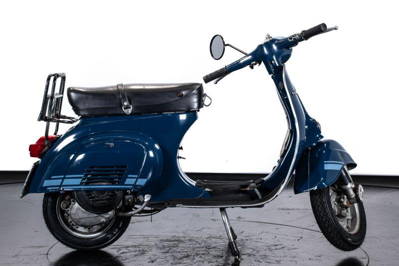 1978 Piaggio Vespa 125 Primavera 78384