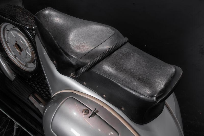 1957 Piaggio Vespa 150 GS VS51T 78501