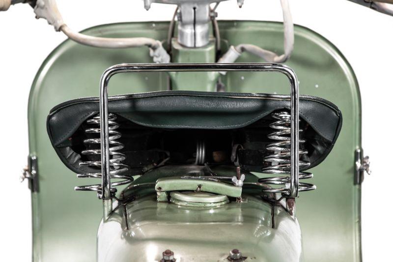 1951 Piaggio Vespa 125 51 V31 80368