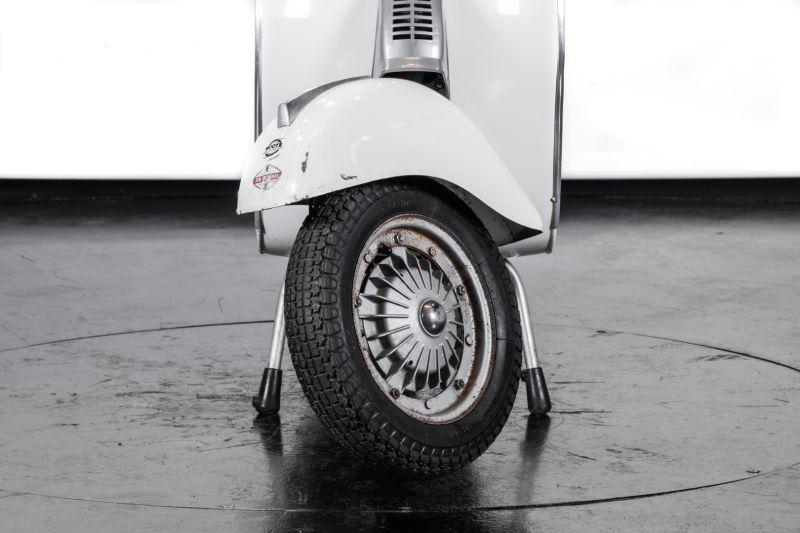 1972 Piaggio Vespa 50 Special 70179