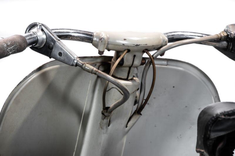 1953 Piaggio Vespa VM1 125  74140