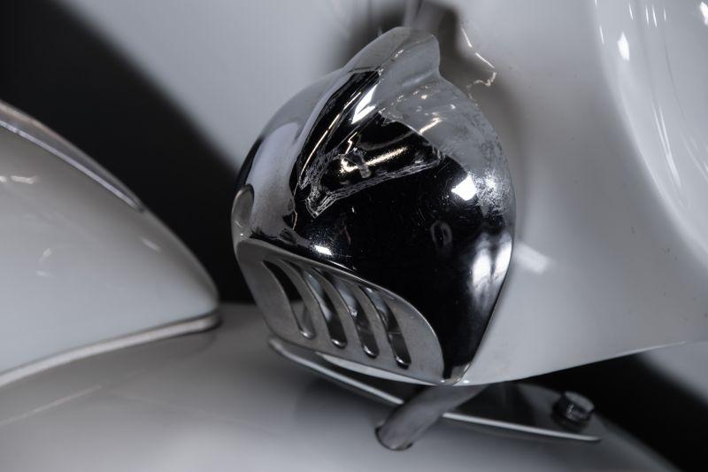 1953 Piaggio Vespa 125 VM1T 75547