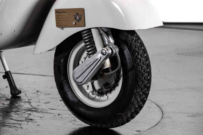 1956 Piaggio Vespa 150 VL3T 84119