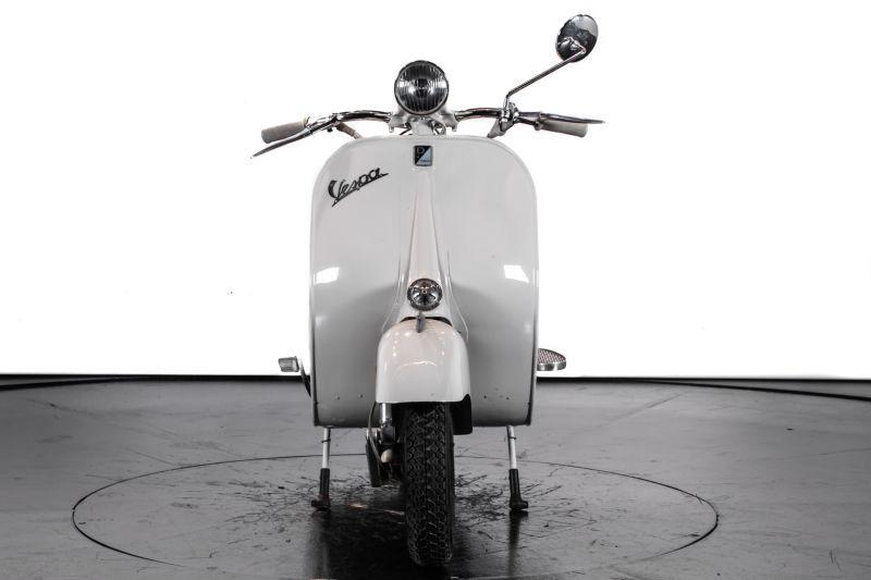 1956 Piaggio Vespa 150 VL3T 84107