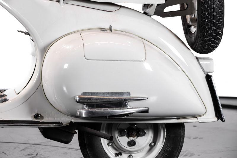 1956 Piaggio Vespa 150 VL3T 84110