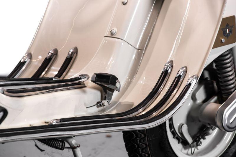 1956 Piaggio Vespa 150 VL3T 84113