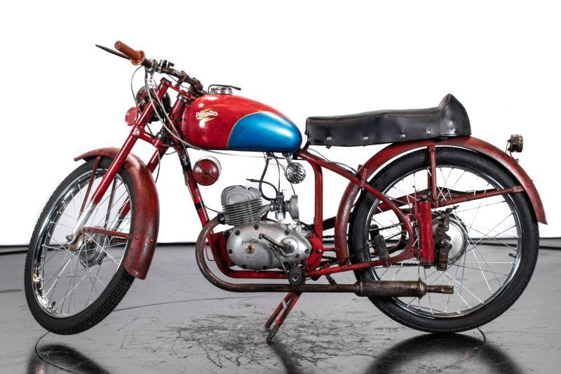 1954 Pirotta 75cc 85025