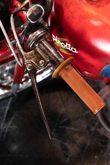 1954 Pirotta 75cc 85038