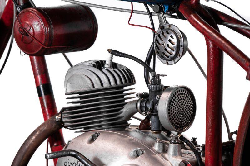1954 Pirotta 75cc 85031