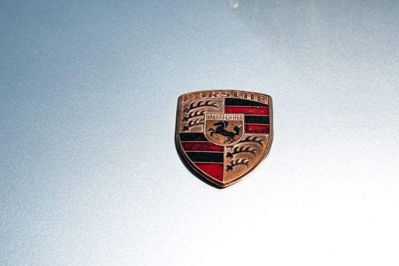 1979 Porsche 911 SC Coupè 76171