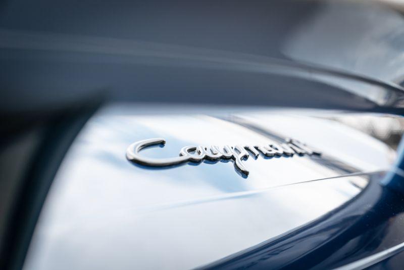 2012 Porsche Cayman R 77951