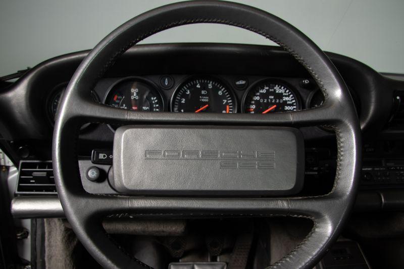 1986 Porsche 959  23705