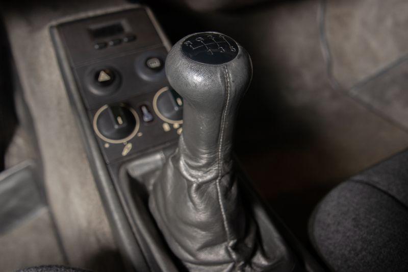 1986 Porsche 959  23702