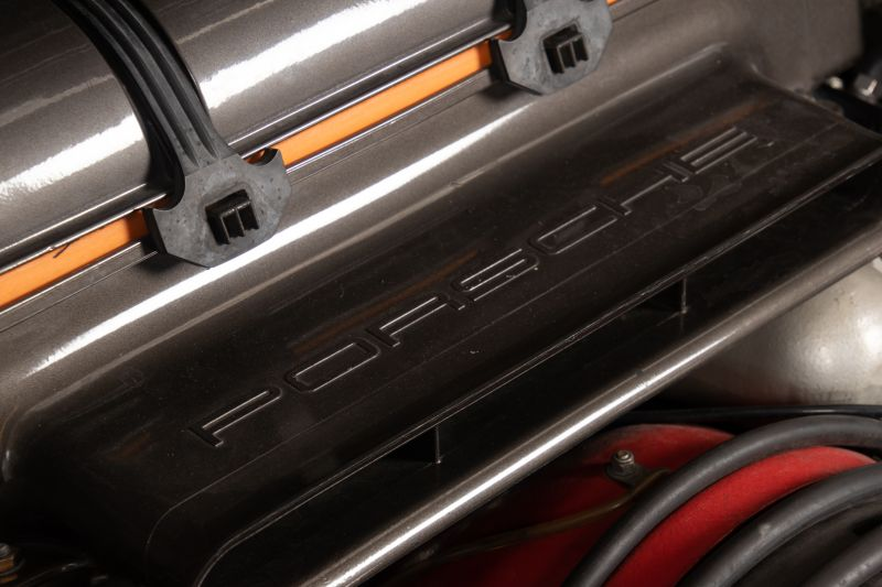 1986 Porsche 959  23681