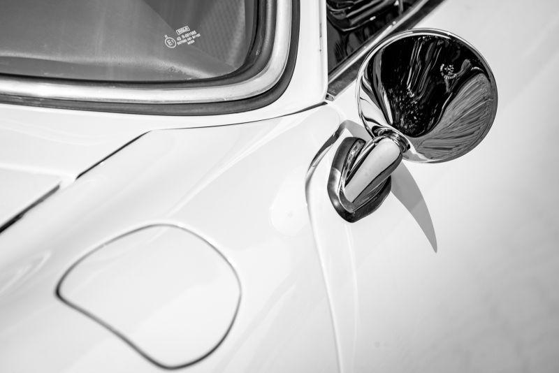 "1966 Porsche 911 2.0 L - S.W.B. ""Serie 0"" 75325"