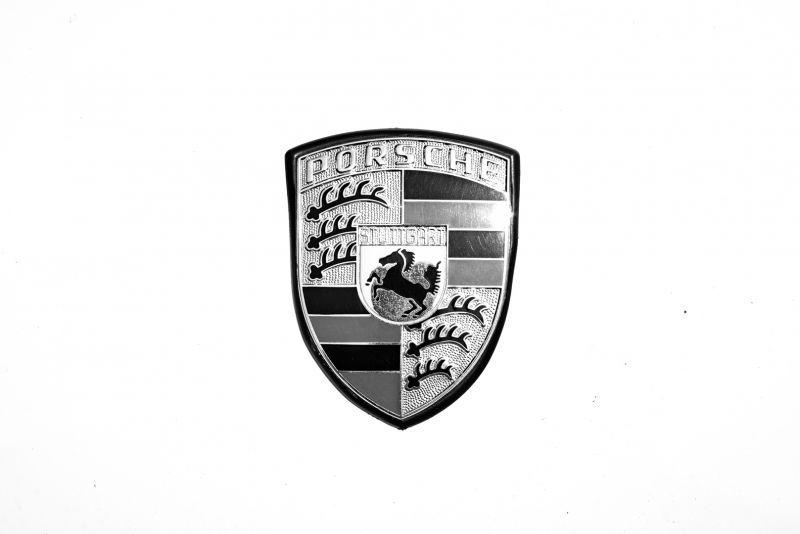 "1966 Porsche 911 2.0 L - S.W.B. ""Serie 0"" 75323"
