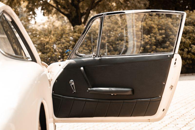 "1966 Porsche 911 2.0 L - S.W.B. ""Serie 0"" 75328"