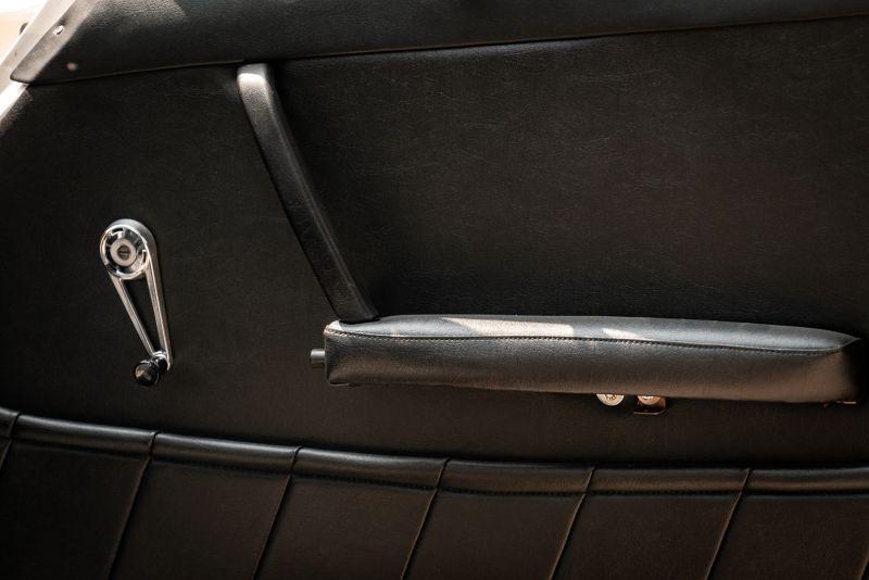 "1966 Porsche 911 2.0 L - S.W.B. ""Serie 0"" 75329"