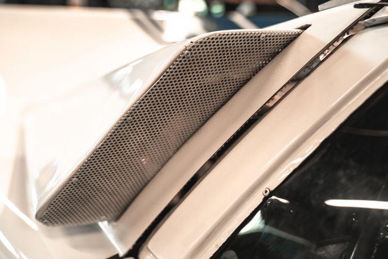 1982 Lancia Rally 037 82133