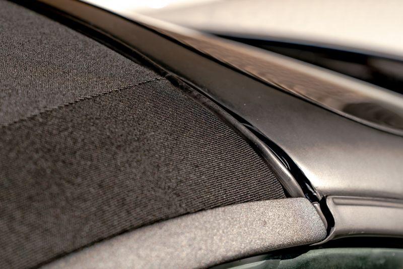 2011 PORSCHE 997 CARRERA GTS 60777