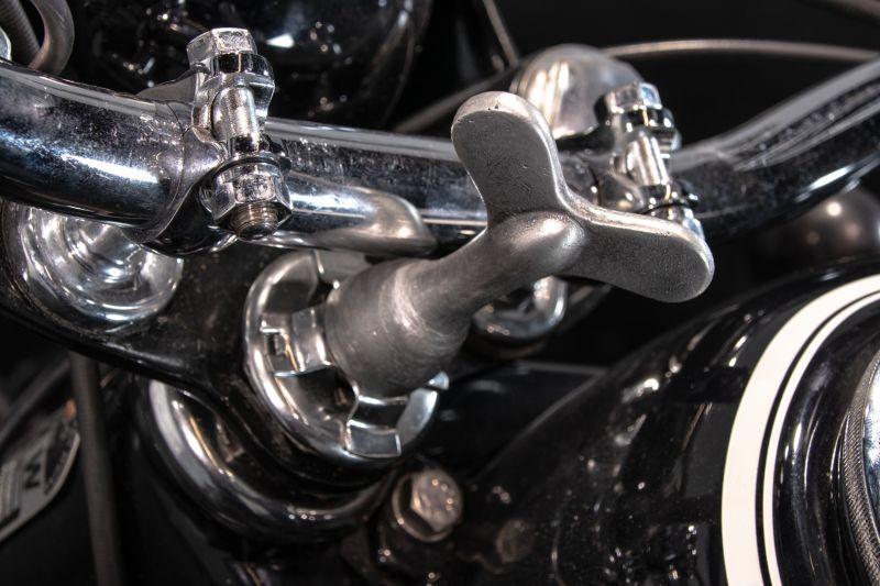 1939 BMW R 35 62340