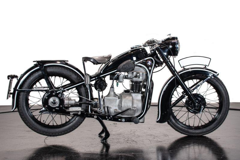 1939 BMW R 35 62331