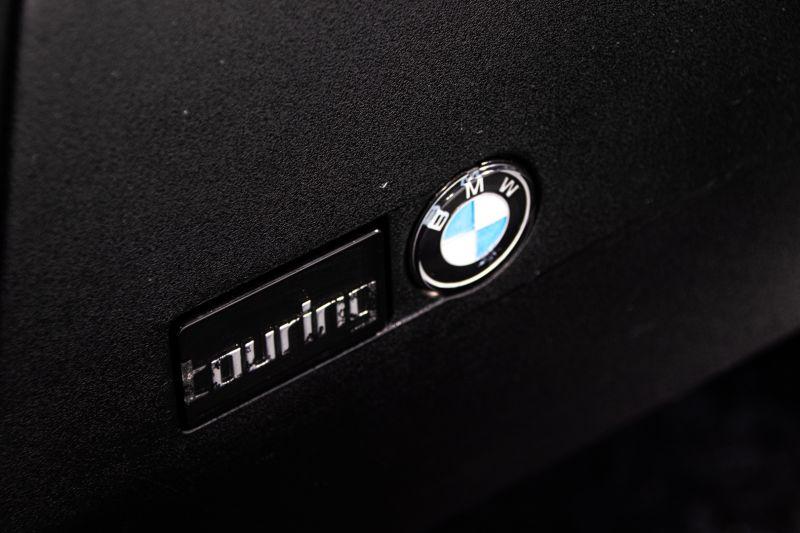 1989 BMW K 100 RT 64066