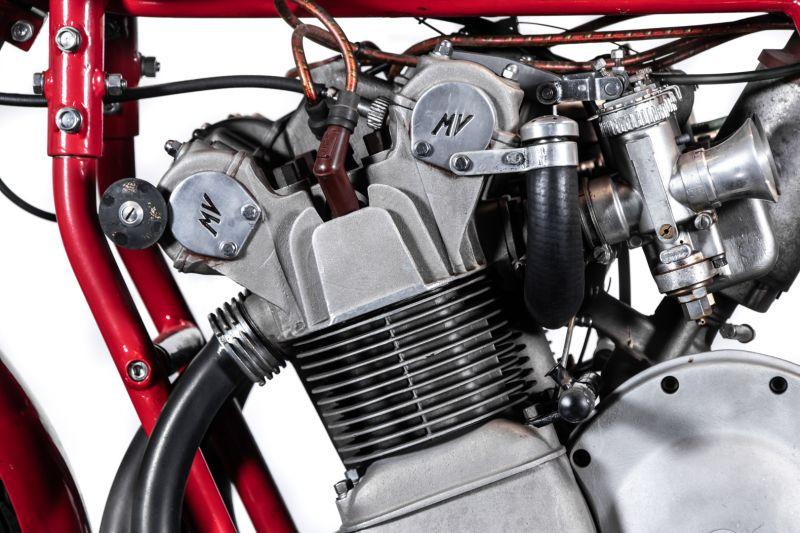 1970 MV Agusta 750 4 Cilindri da Corsa 77134