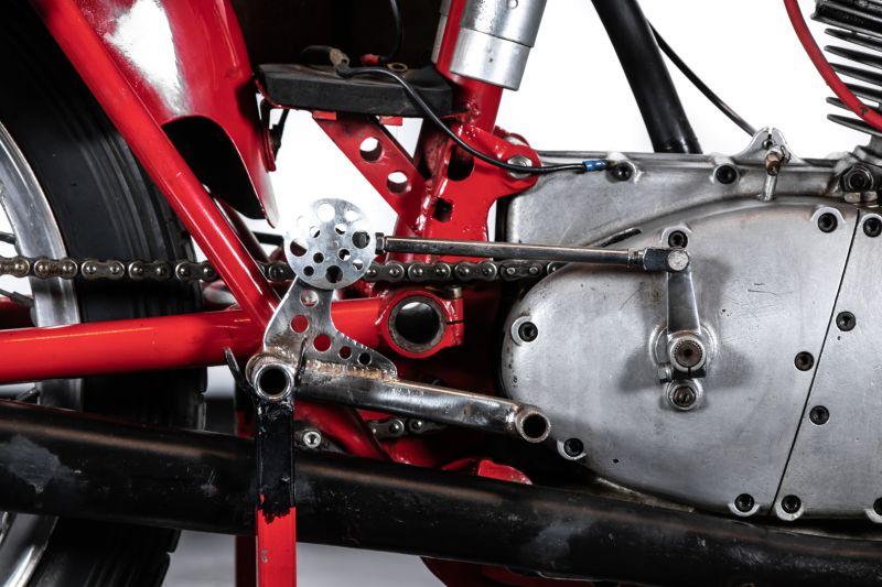 1957 Ducati 125 Bialbero Corsa 77169