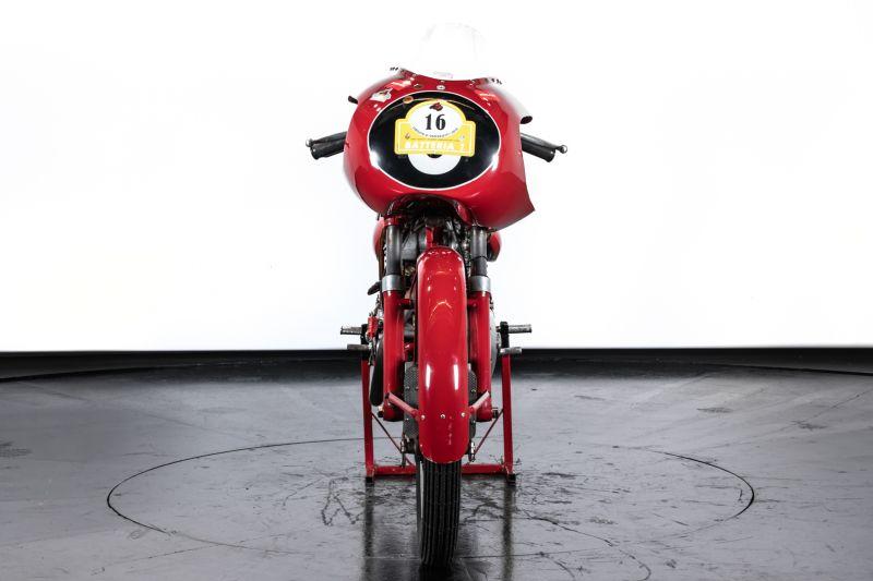 1957 Ducati 125 Bialbero Corsa 77172