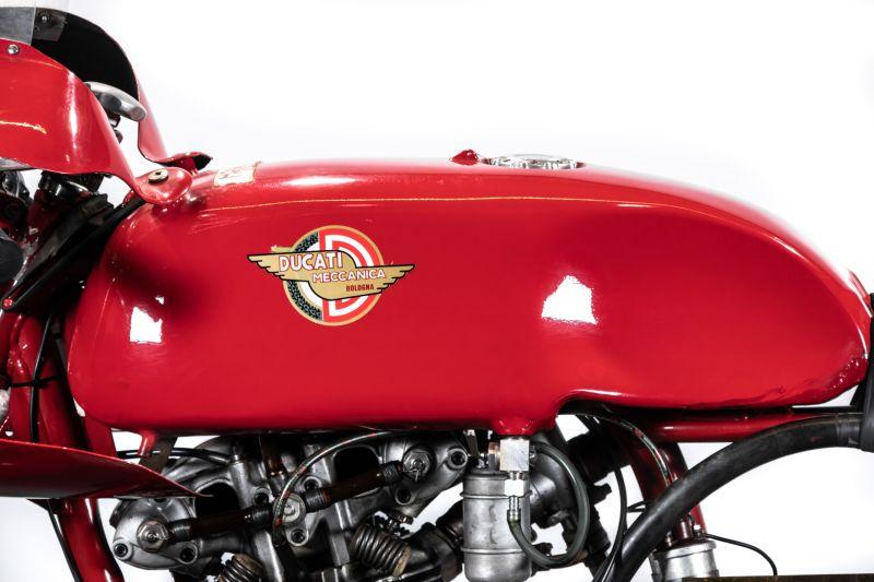 1957 Ducati 125 Bialbero Corsa 77159
