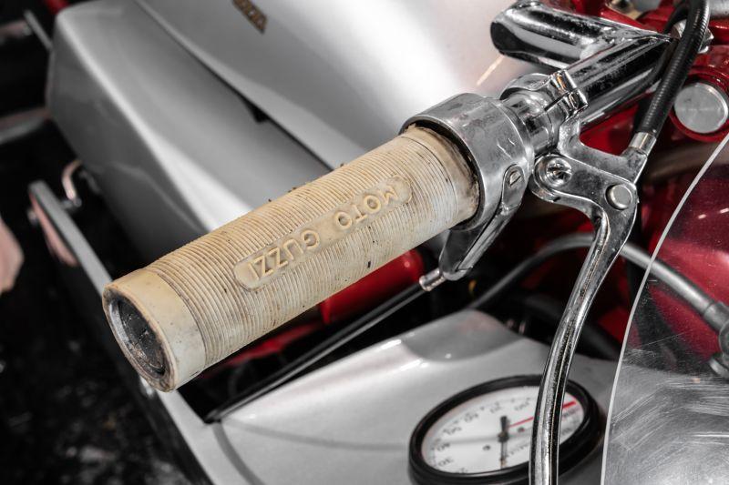 1930 Moto Guzzi 250 SS Corsa 77212
