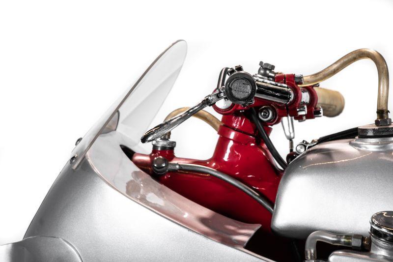 1930 Moto Guzzi 250 SS Corsa 77189