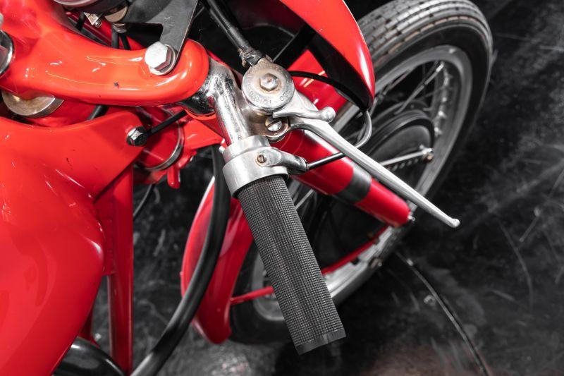 1930 Parilla 250 da Corsa 77268