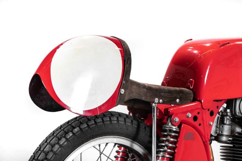 1930 Parilla 250 da Corsa 77259