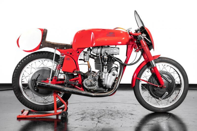 1930 Parilla 250 da Corsa 77251