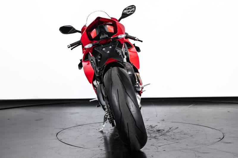 2021 Ducati Panigale V4S 78348