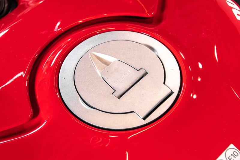 2021 Ducati Panigale V4S 78364