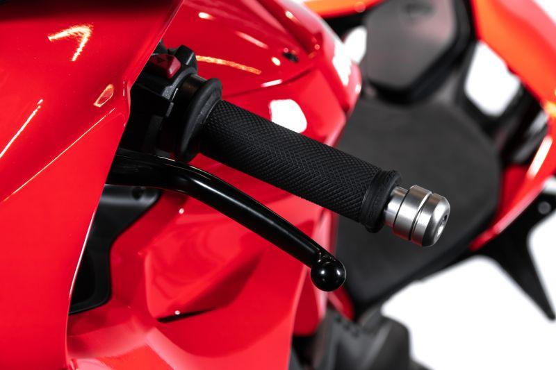 2021 Ducati Panigale V4S 78371