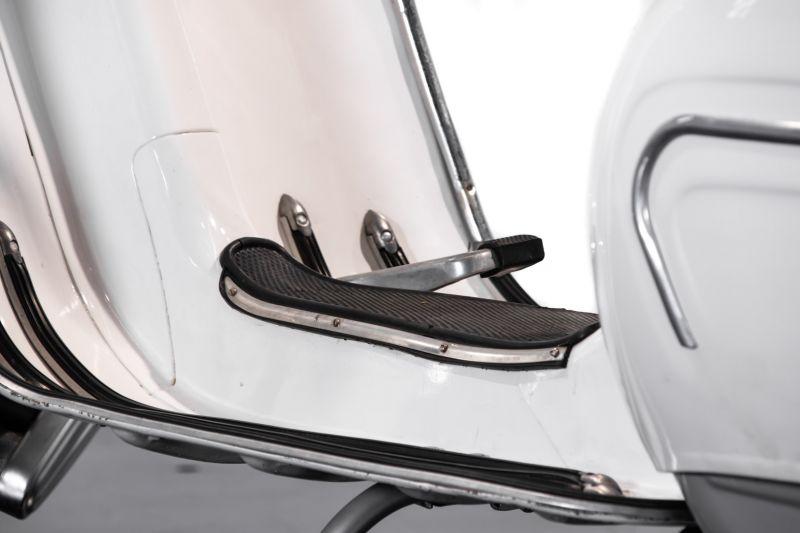 1962 Piaggio Vespa 160 GS 82842