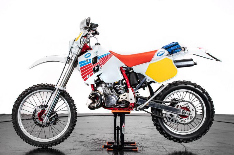 1991 KTM GS 250 82471