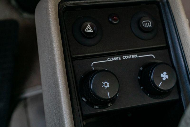 1989 Porsche 911 Speedster Turbo Look 63316