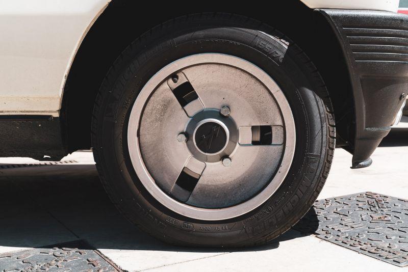 1980 Renault 5 Alpine 76879