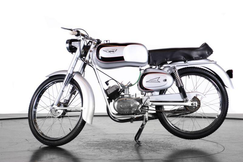 1963 ROMEO 3V 51442