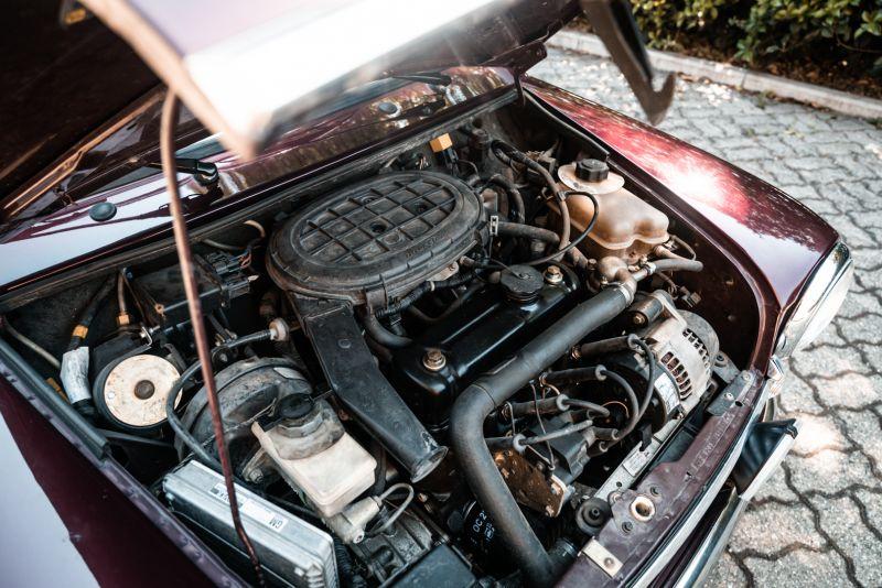 1999 Rover Mini XN 1.3 Anniversario 80588