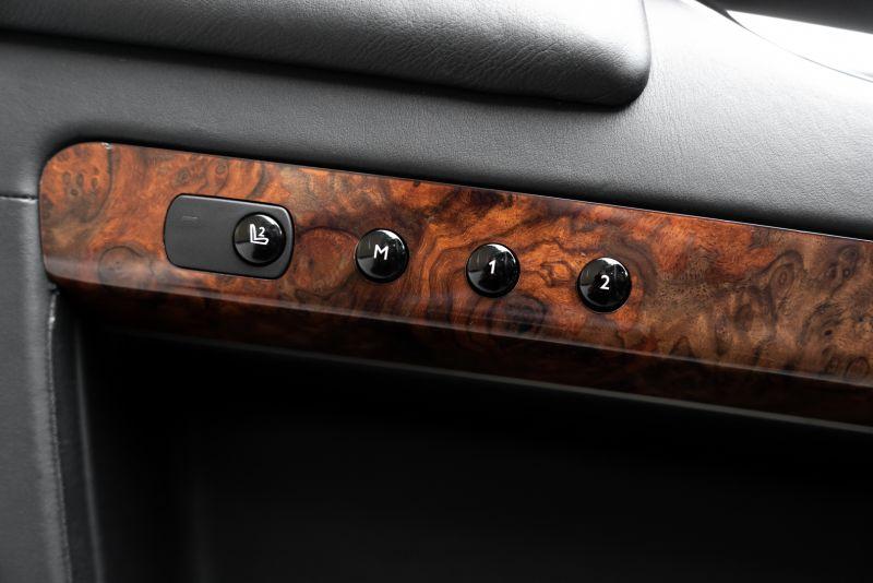 2011 Rolls Royce Ghost 85246