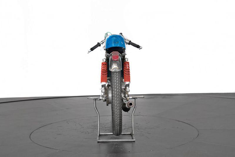 1972 Tecnomoto Special Squalo  37694